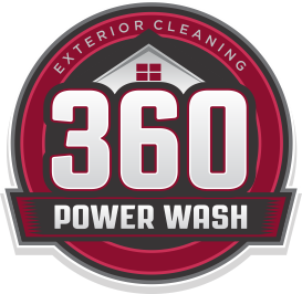 360 Power Wash